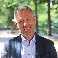 Martin Järnland